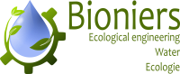 Bioniers